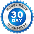 powersuite 30 day money back guarantee after downloading