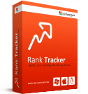 Rank Tracker tools - stop and then resume your rank checking at your convienience . Only update the keywords on particular days of the week