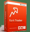 Rank Tracker SEO powersuite tool