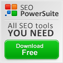 powersuite tools get started today