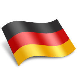 Deutsch SEO Powersuite -Software