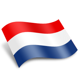 Nederland seo software PowerSuite